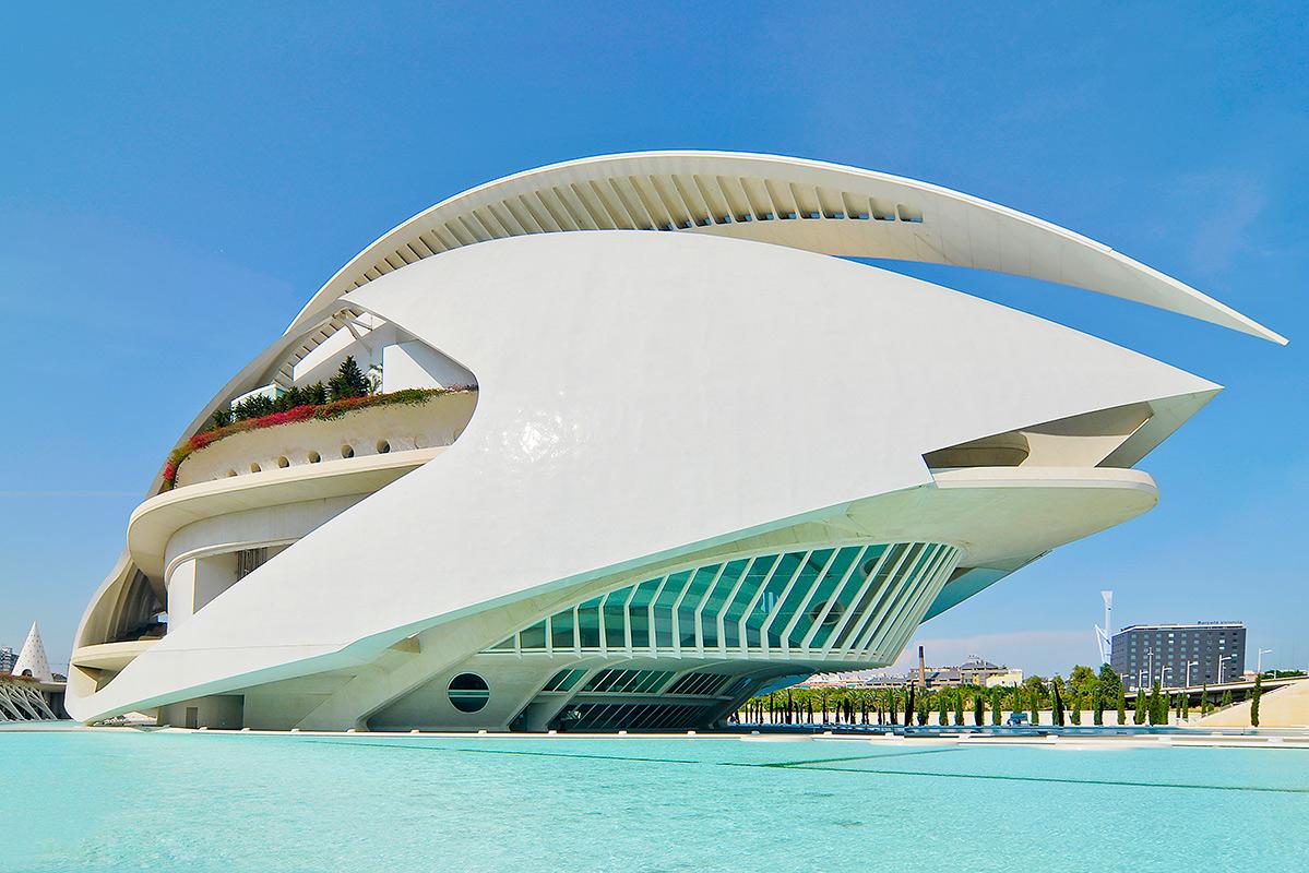 WP-architecture-001