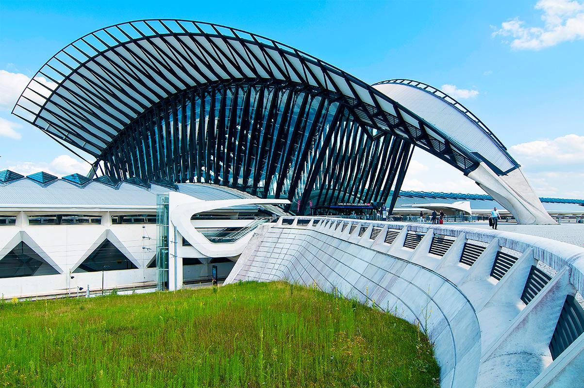 WP-architecture-005
