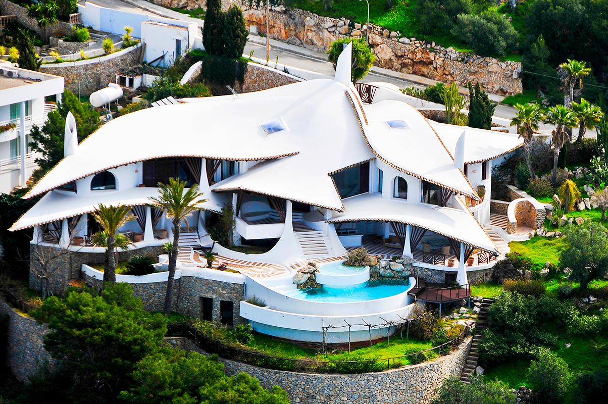 WP-architecture-011