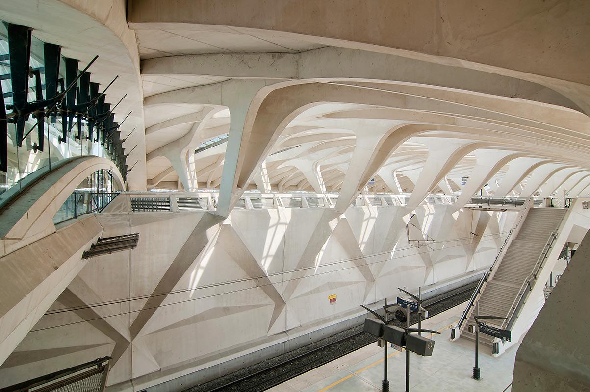 WP-architecture-012