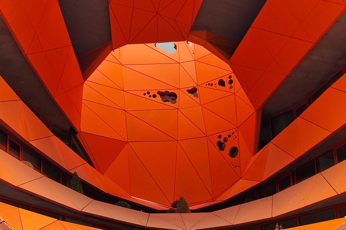 WP-architecture-015