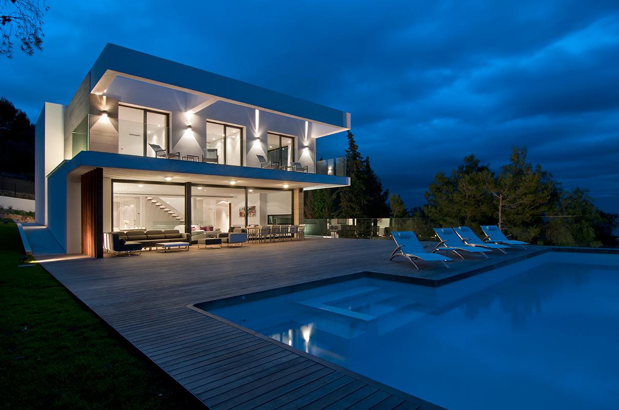 WP-architecture-016