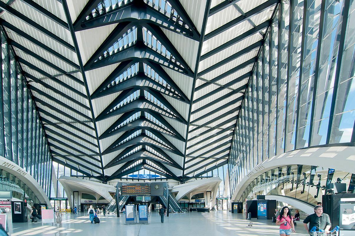 WP-architecture-036