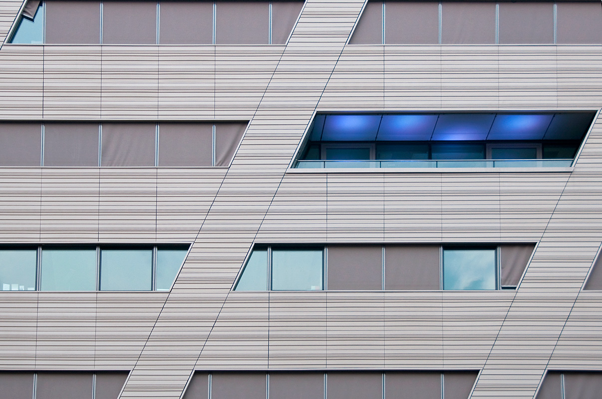 WP-architecture-038