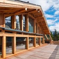 WP-architecture-018