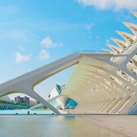 WP-architecture-023