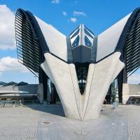 WP-architecture-031