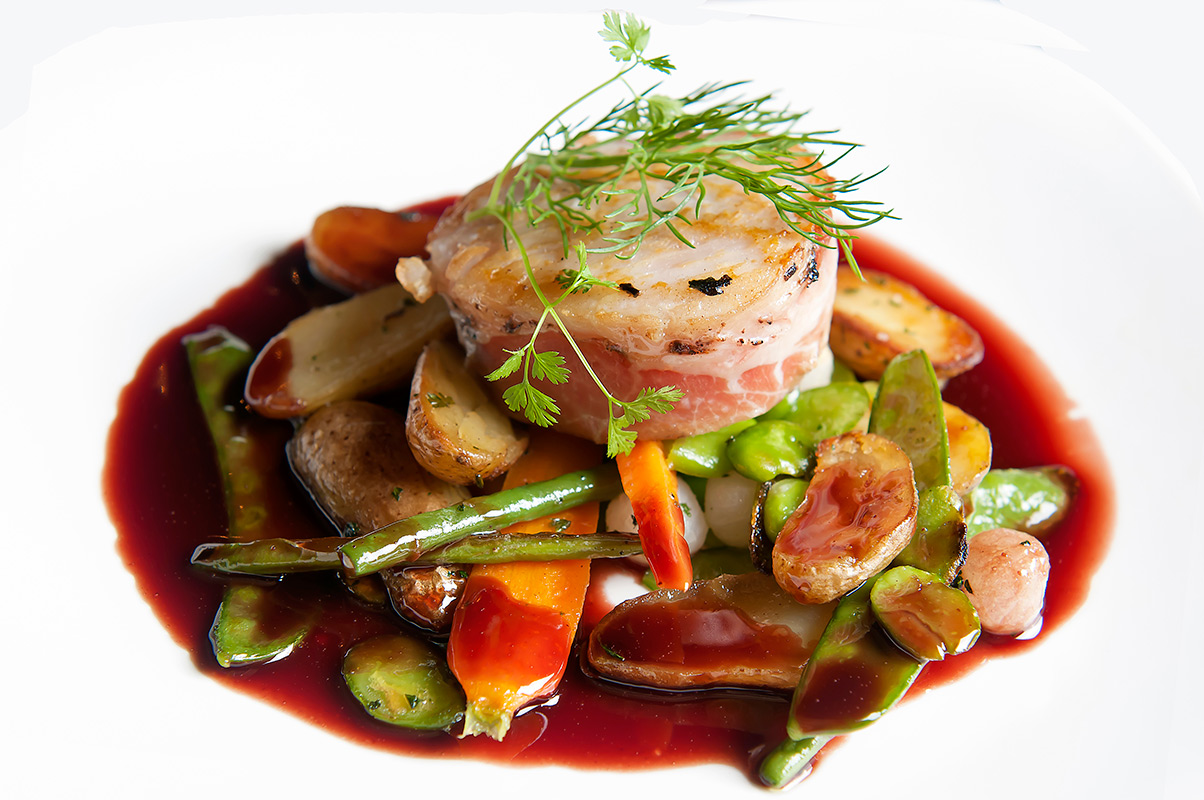 WP-Culinaire-011
