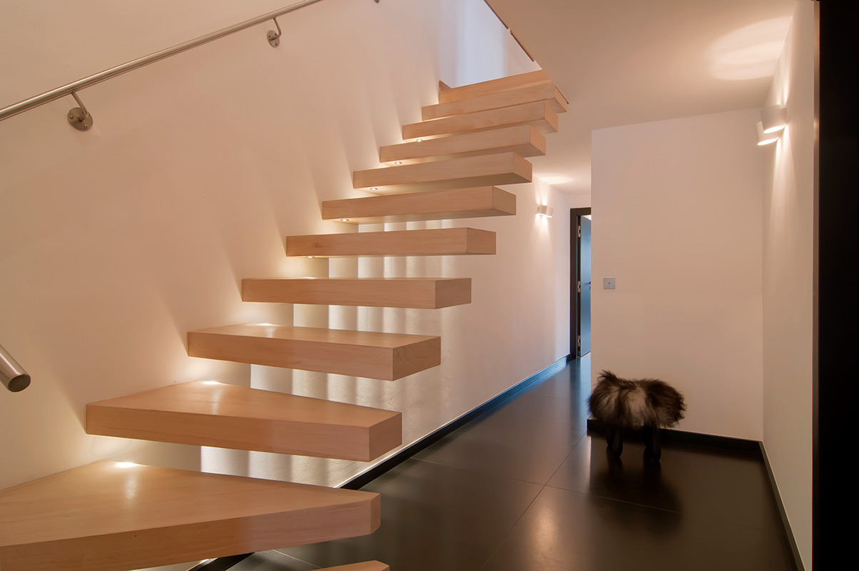 WP-Design-043