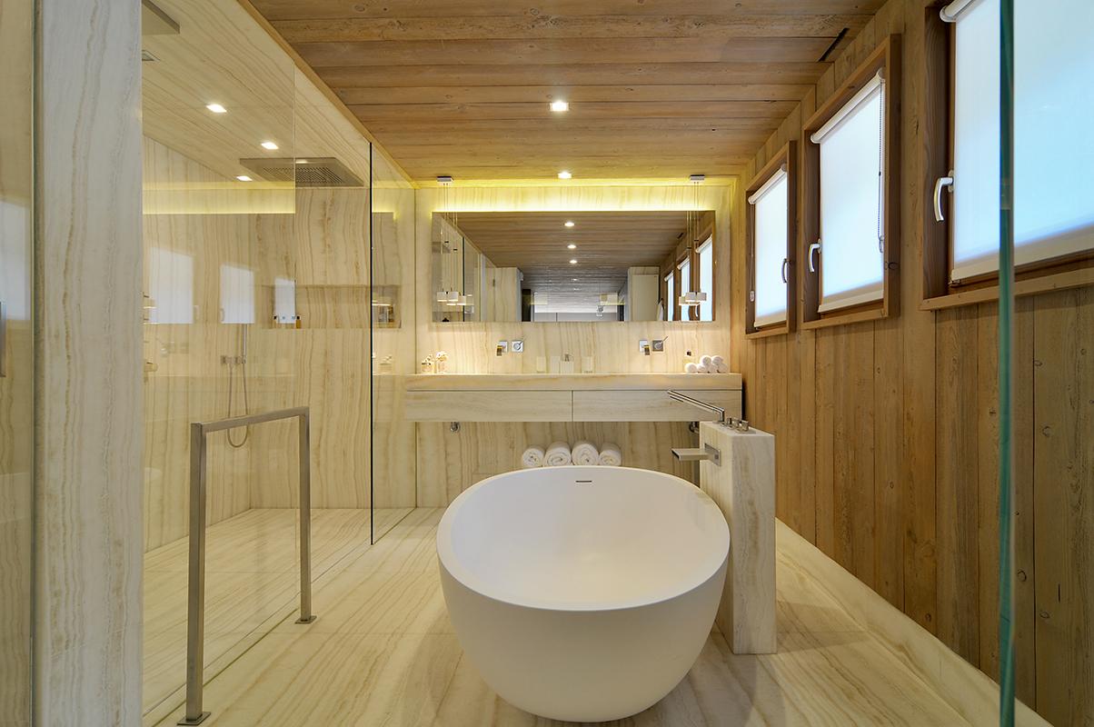 WP-Design-060