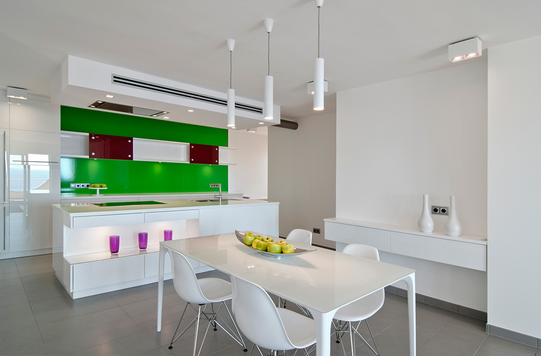 WP-Design-061