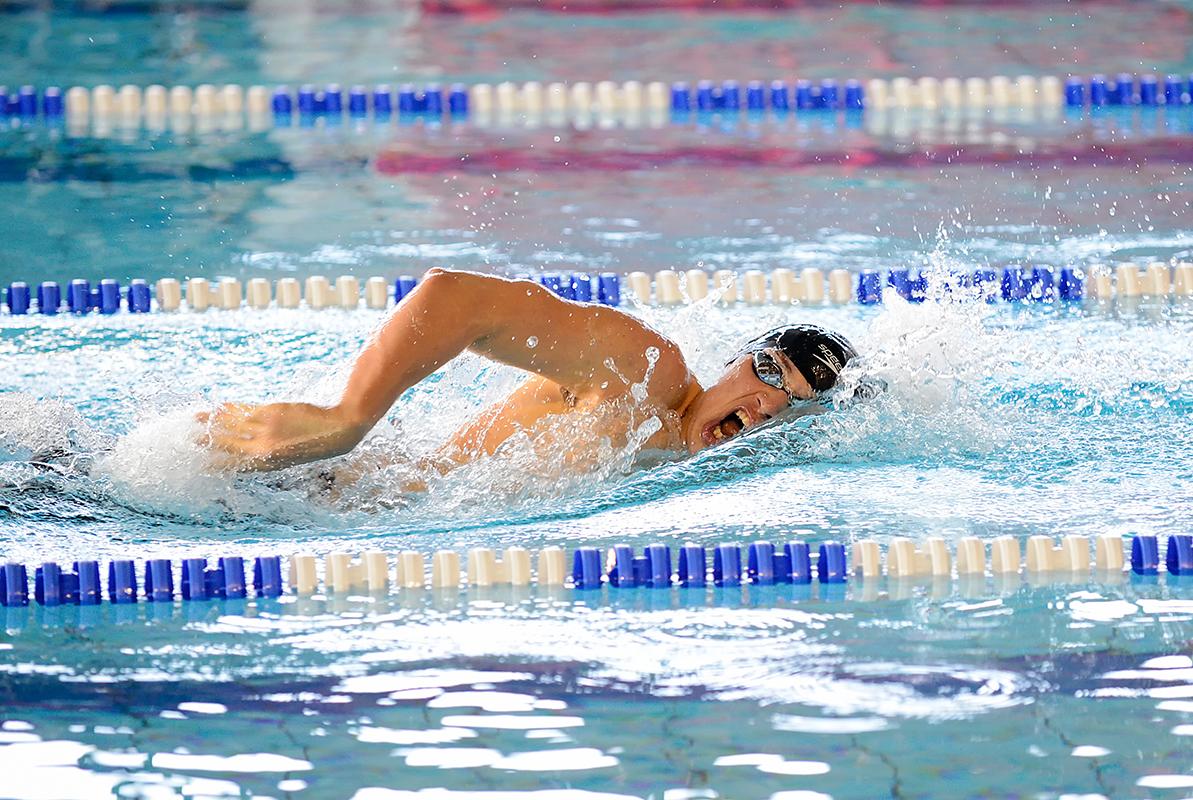 WP-Sport-011