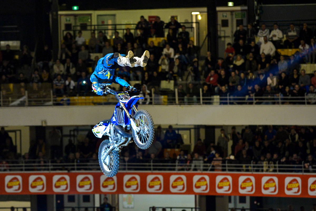 WP-Sport-012