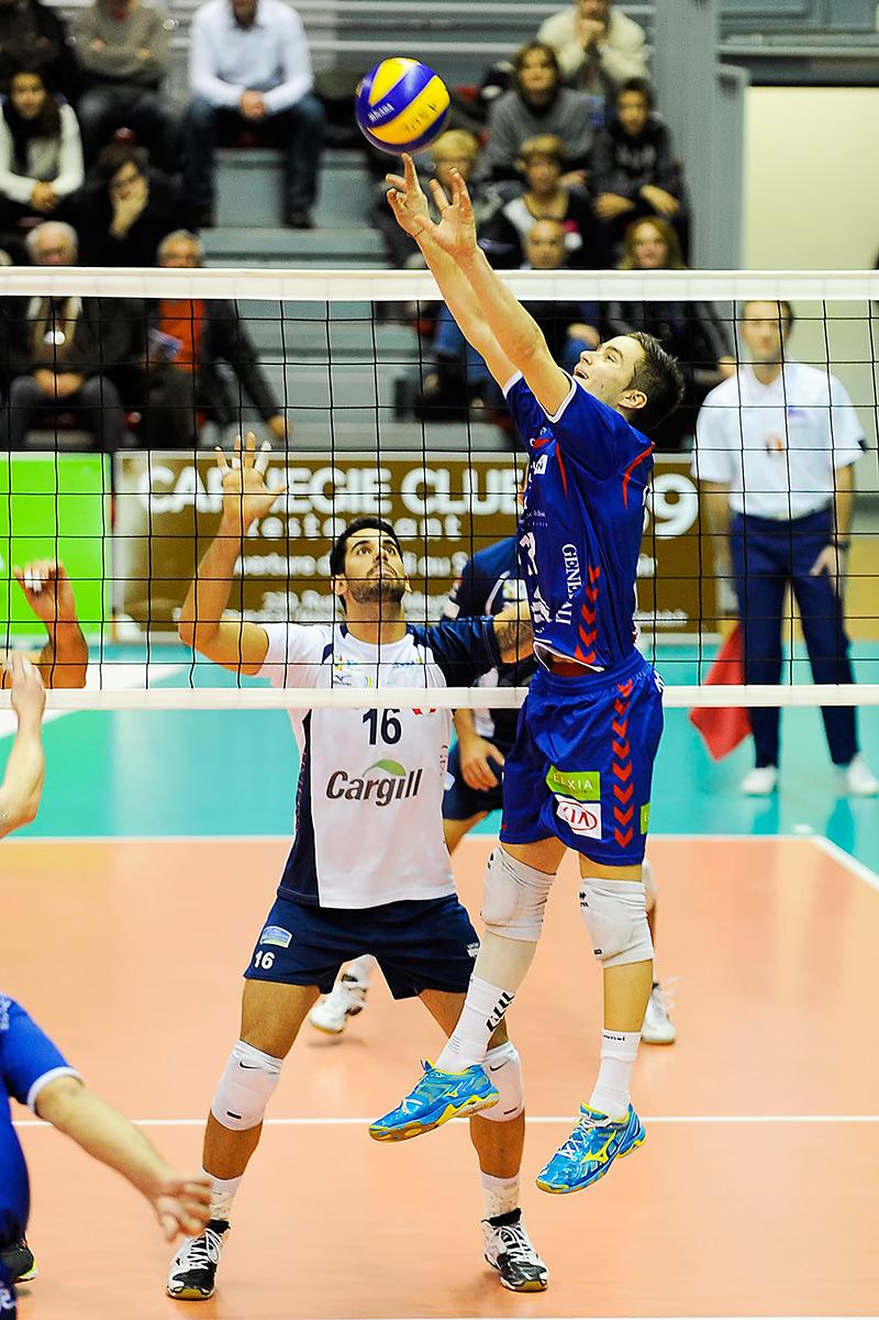 WP-Sport-016