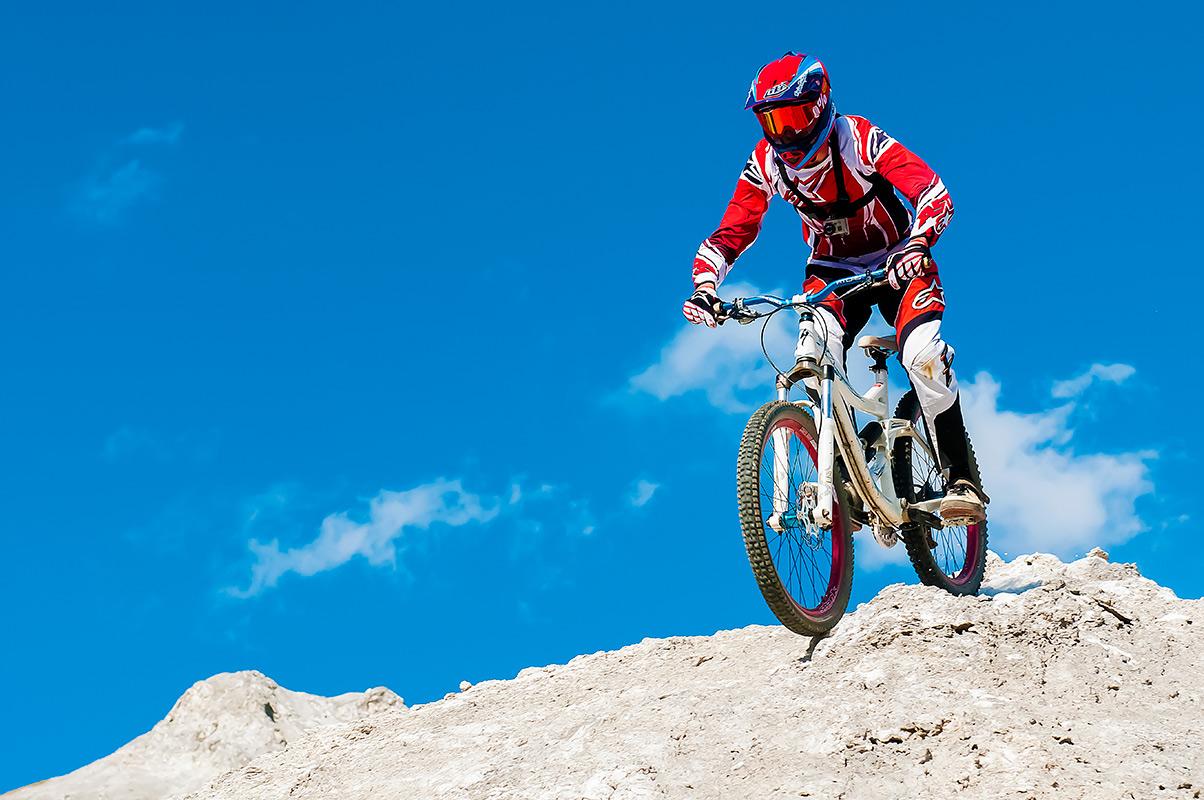 WP-Sport-017