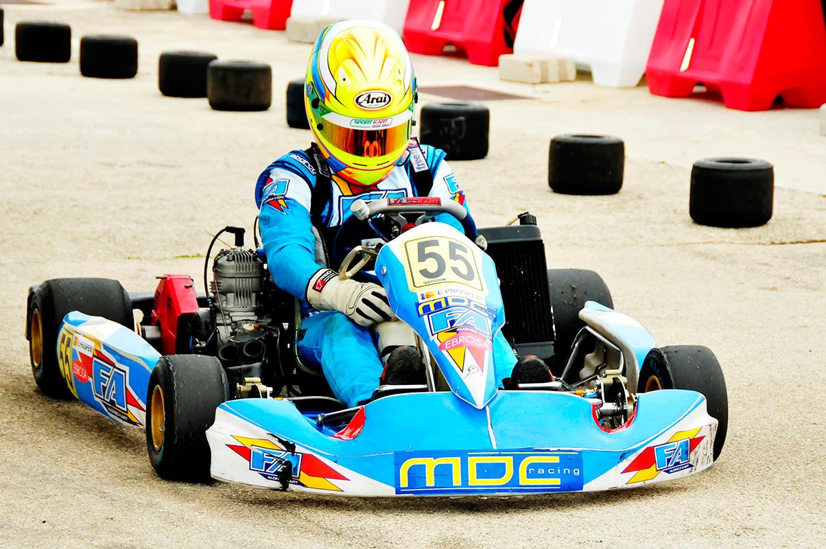 WP-Sport-031