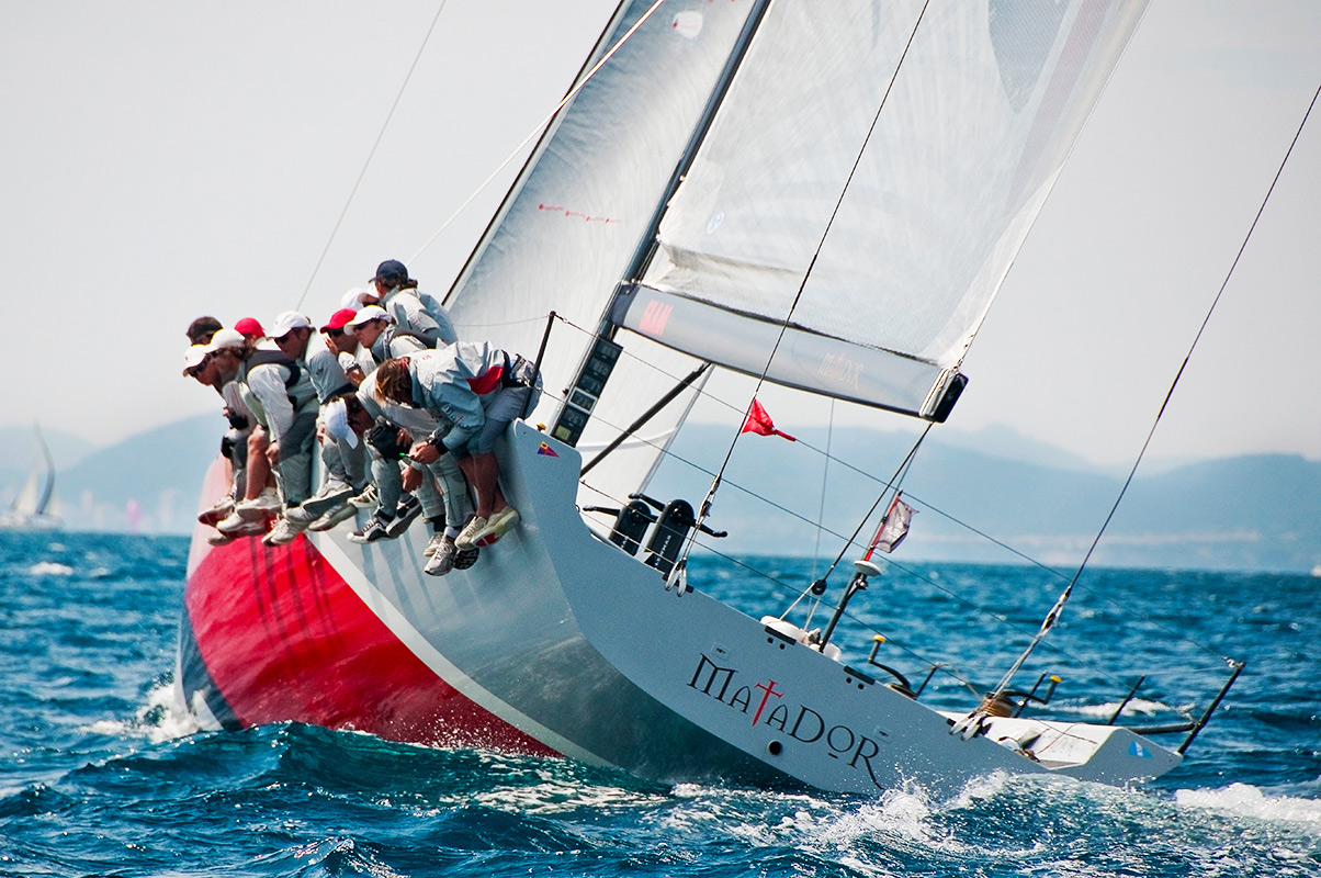 WP-Sport-035