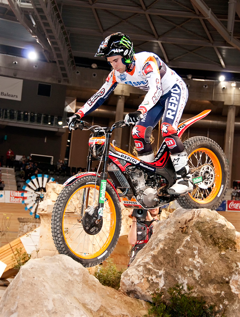 WP-Sport-038