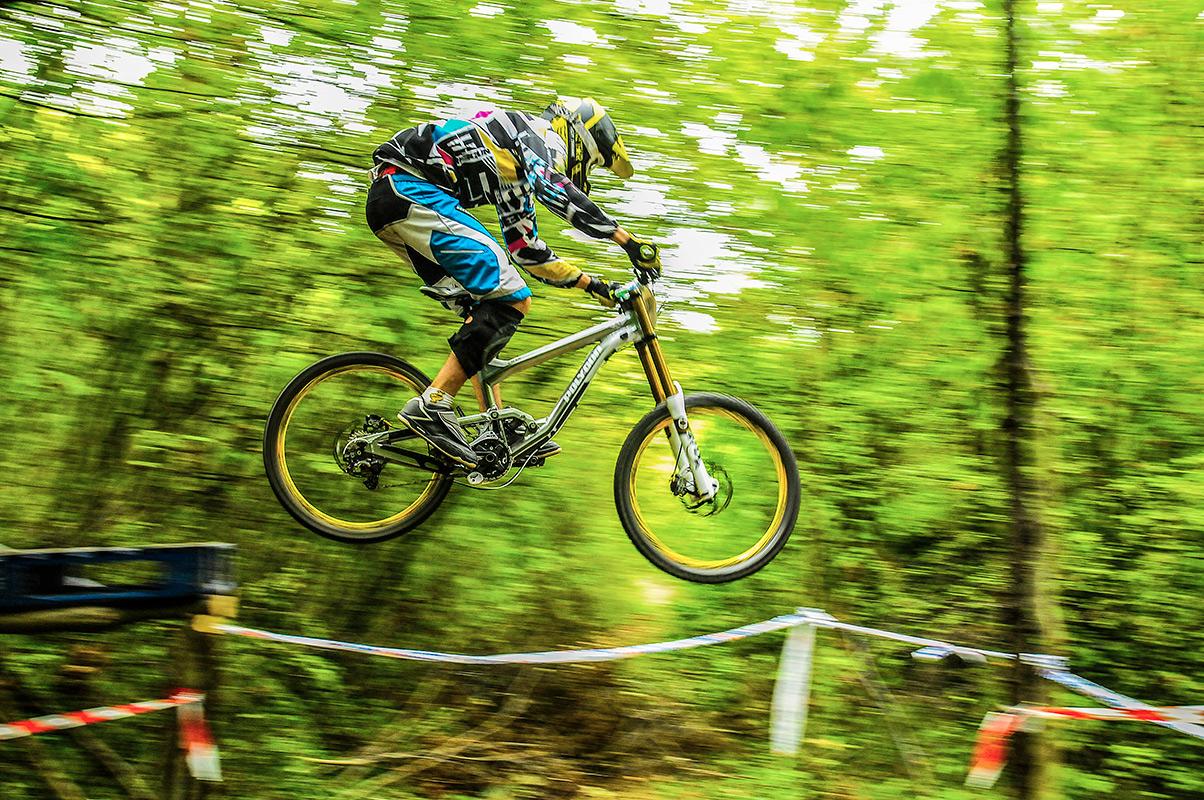 WP-Sport-052
