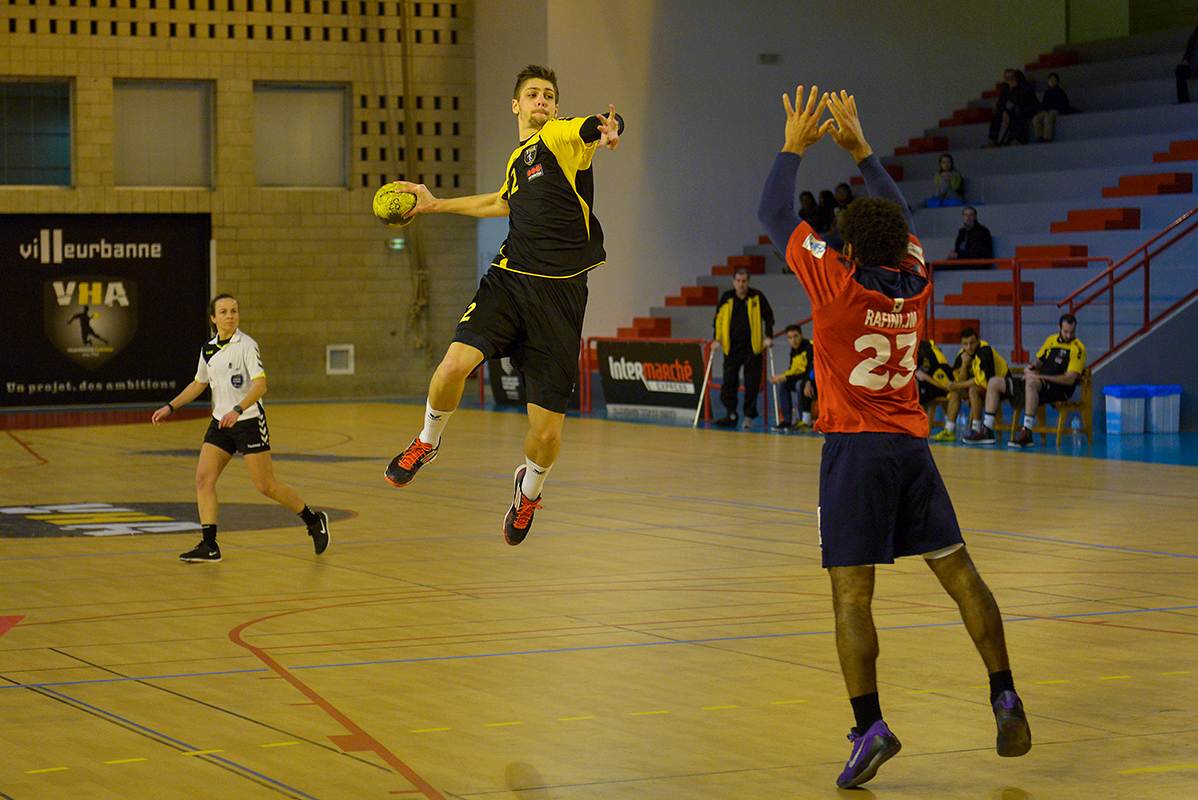 WP-Sport-056