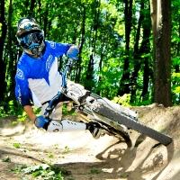 WP-Sport-037